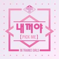แปลเพลง PICK ME | PRODUCE 48 ความหมาย PICK ME วง PRODUCE 48 เพลงเกาหลี