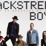 แปลเพลง Don't Go Breaking My Heart – Backstreet Boys