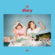 แปลเพลง Wind | BOL4 ความหมาย Wind วง BOL4 เพลงเกาหลี