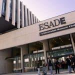 ทุนการศึกษา MBA ที่ ESADE Ramon Llull University ประเทศสเปน
