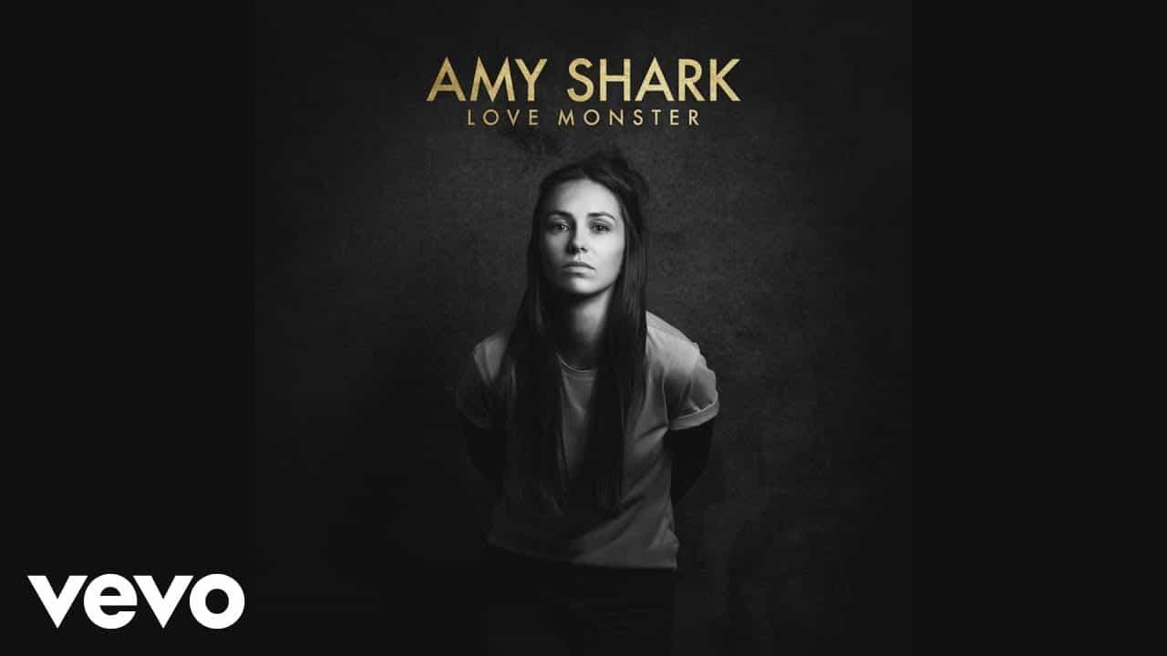 แปลเพลง I Said Hi - Amy Shark