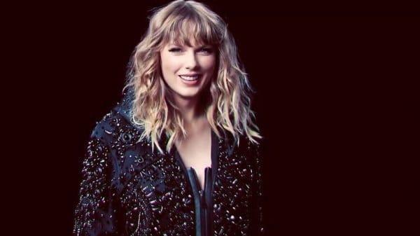 แปลเพลง Don't Blame Me - Taylor Swift