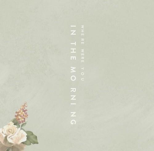 แปลเพลง Where Were You in the Morning? - Shawn Mendes