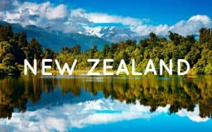 working-holiday-new-zealand-2562