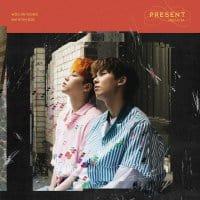 แปลเพลง Falling in Love | HNB