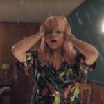 แปลเพลง Lost My Mind – Lily Allen ความหมายเพลง Lost My Mind