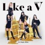 แปลเพลง Get It | Pristin V เนื้อเพลง เพลงเกาหลี Get It ของ Pristin V