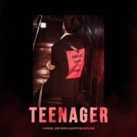 แปลเพลง Teenager | Samuel Feat. Lee Rohan ความหมาย Teenager ของ Samuel Feat. Lee Rohan เพลงเกาหลี