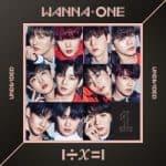 แปลเพลง Sandglass | Wanna One(The Heal) ความหมาย Sandglass วง Wanna One(The Heal) เพลงเกาหลี