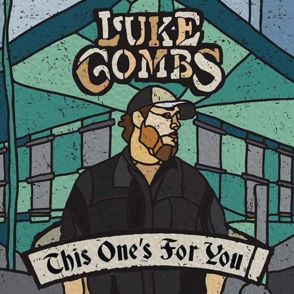แปลเพลง One Number Away - Luke Combs