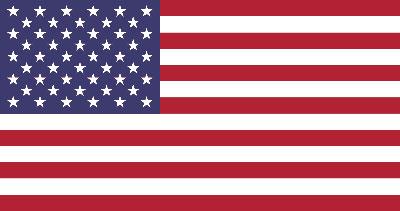 วันหยุดสถานทูตอเมริกา