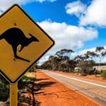 Work and Holiday Visa Australia 2018
