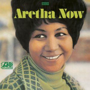 แปลเพลง I Say A Little Prayer – Aretha Franklin