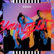 แปลเพลง Youngblood - 5 Seconds of Summer