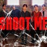 แปลเพลง Shoot Me | DAY6 ความหมาย Shoot Me วง DAY6 เพลงเกาหลี