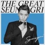 แปลเพลง 1, 2, 3! | Seungri ความหมาย 1, 2, 3! ของ Seungri เพลงเกาหลี