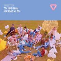แปลเพลง Oh My! | SEVENTEEN ความหมาย Oh My! วง SEVENTEEN เพลงเกาหลี