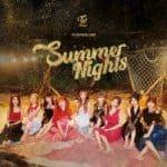 แปลเพลง Dance The Night Away | TWICE ความหมาย Dance The Night Away วง TWICE เพลงเกาหลี