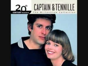 แปลเพลง Do That To Me One More Time – Captain & Tennille