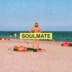 แปลเพลง SoulMate - Justin Timberlake