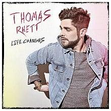 แปลเพลง Life Changes - Thomas Rhett