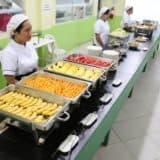 รูปอาหาร Buffet_180814_0012
