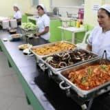 รูปอาหาร Buffet_180814_0013