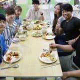 รูปอาหาร Buffet_180814_0027