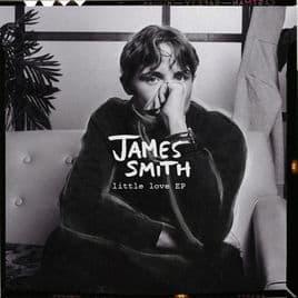 แปลเพลง Little Love – James Smith เนื้อเพลง เพลงแปล Little Love