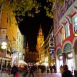 บทความน่ารู้ - Munich - มิวนิคติดอันดับโลกเป็นเมืองที่น่าอยู่ที่สุด ในปี 2018