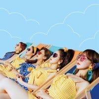แปลเพลง Power Up | Red Velvet เนื้อเพลง Power Up เพลงเกาหลี