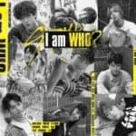 แปลเพลง My Pace | Stray Kids เนื้อเพลง My Pace เพลงเกาหลี