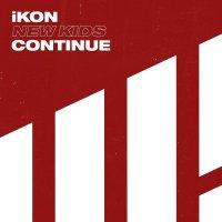 แปลเพลง Killing Me | iKON