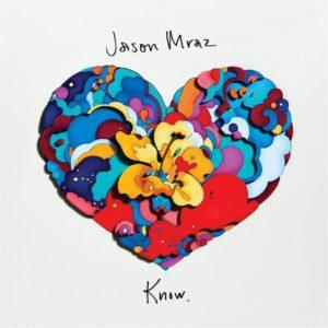 แปลเพลง Love Is Still The Answer - Jason Mraz