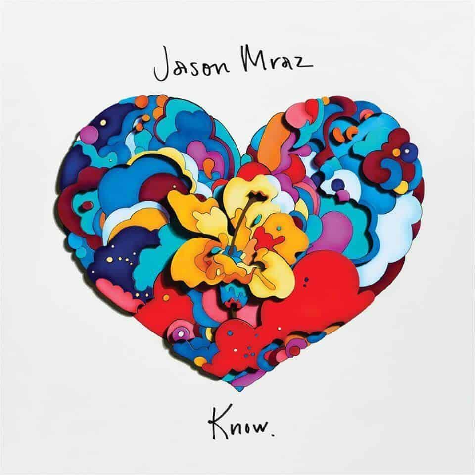 แปลเพลง Love Is Still The Answer – Jason Mraz เนื้อเพลง เพลงแปล
