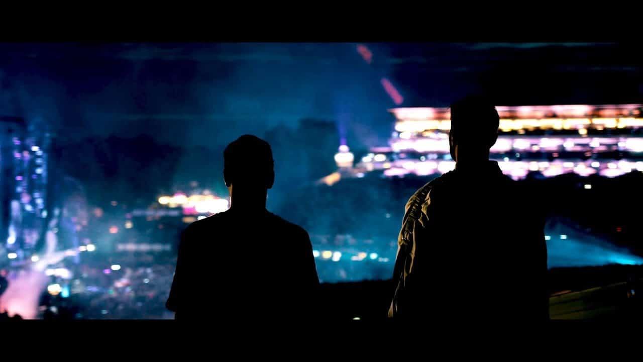 แปลเพลง High On Life - Martin Garrix Featuring BONN