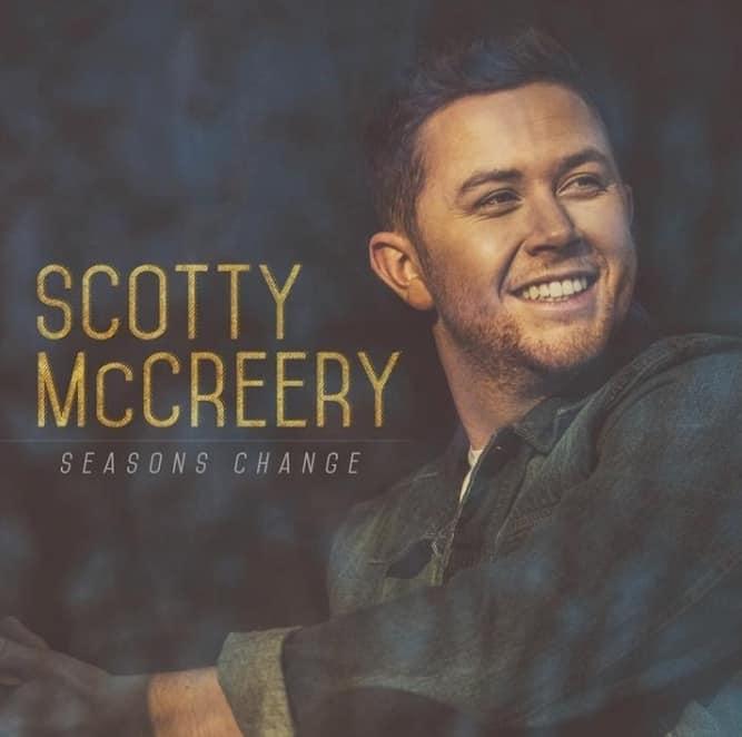 แปลเพลง This Is It – Scotty McCreery เนื้อเพลง เพลงแปล This Is It