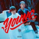 แปลเพลง Young | Baekhyun & Loco เนื้อเพลง Young เพลงเกาหลี