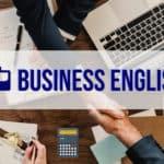 เรียน Business English ที่ต่างประเทศ Study Business English Aboard