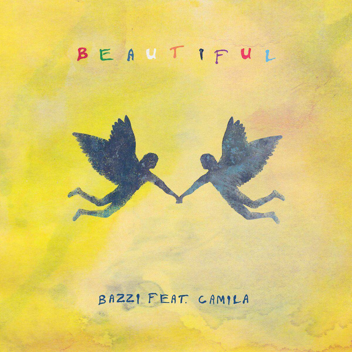แปลเพลง Beautiful (Remix) – Bazzi Featuring Camila Cabello