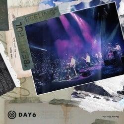 แปลเพลง Beautiful Feeling | DAY6 แปลเพลงเกาหลี