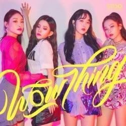 แปลเพลง Wow Thing | Seulgi x SinB x Chungha x Soyeon