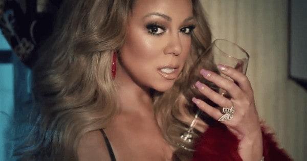แปลเพลง GTFO - Mariah Carey