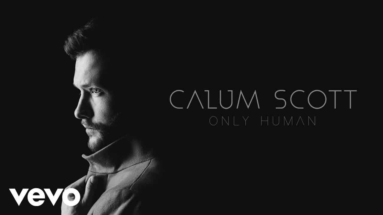 แปลเพลง If Our Love Is Wrong - Calum Scott