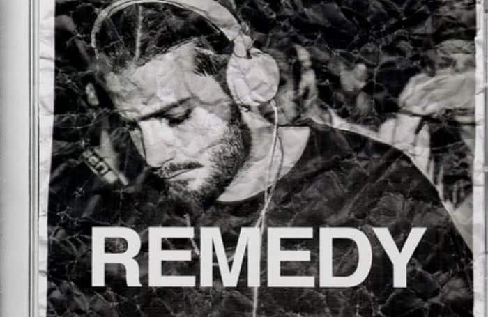 แปลเพลง Remedy - Alesso