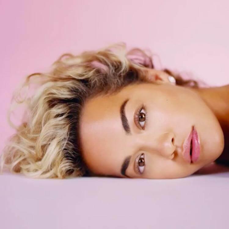 แปลเพลง Let You Love Me – Rita Ora เนื้อเพลง Let You Love Me