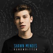 แปลเพลง A Little Too Much - Shawn Mendes