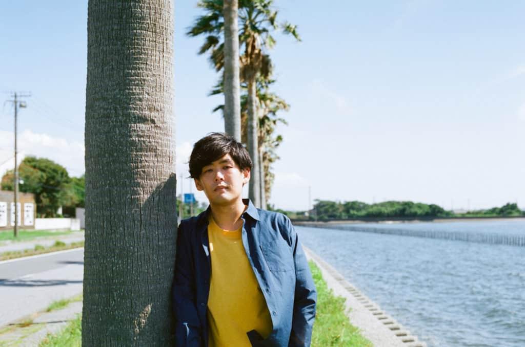 แปลเพลง Dream Away - STUTS feat. Phum Viphurit