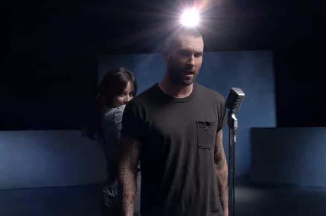 แปลเพลง Girls Like You (Remix) - Maroon 5 Featuring Cardi B
