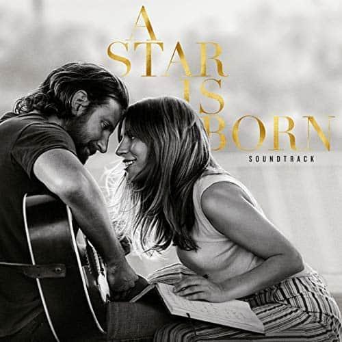 แปลเพลง I'll Never Love Again – Lady Gaga ความหมายเพลง